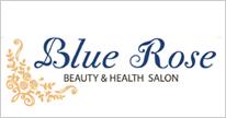 女性専用リラクゼーションサロン【Blue Rose】